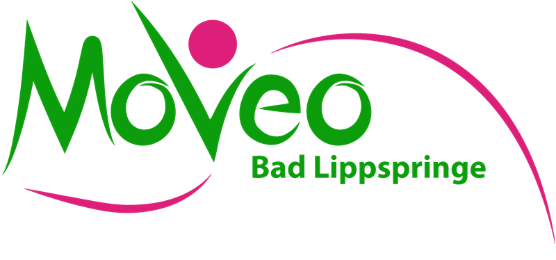 Logo Moveo Bad Lippspringe